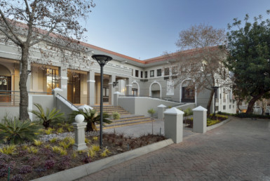 rooted-properties-Hyde-Park-Lane-office-to-let-rent-saandton-johannesburg-4