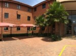 Fancourt Office Park - To Rent- For Sale- Roodepoort