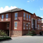 Waterford Office For Sale Fourways Sandton