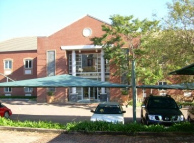 Waterford Office For Sale Fourways Johannesburg Sandton
