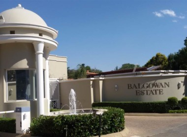 3 Bed Apartment to Rent Sandton