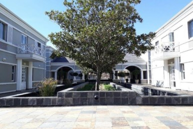 34-fricker-rd-illovo-sandton-offices-to-let-for-rent-rooted-properties