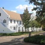 Offices-to-let-for-rent-rosebank-johannesburg-rooted-properties