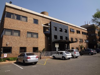 Offices-to-let-for-rent-parktown-st-davids-rootedproperties