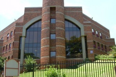 Sunnyside-Office-park-rootedproperties-tolet-forsale-offices-johannesburg