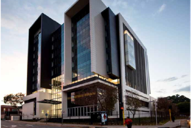 Oxford-Corner-Office-to-let-for-rent-Rooted-Properties-Offices-CommercialProperty-South Africa-Rosebank