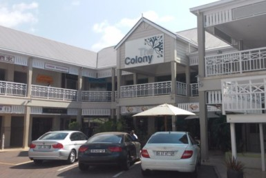 Shop-ToRent-TheColonyCentre-Craighall-Retail