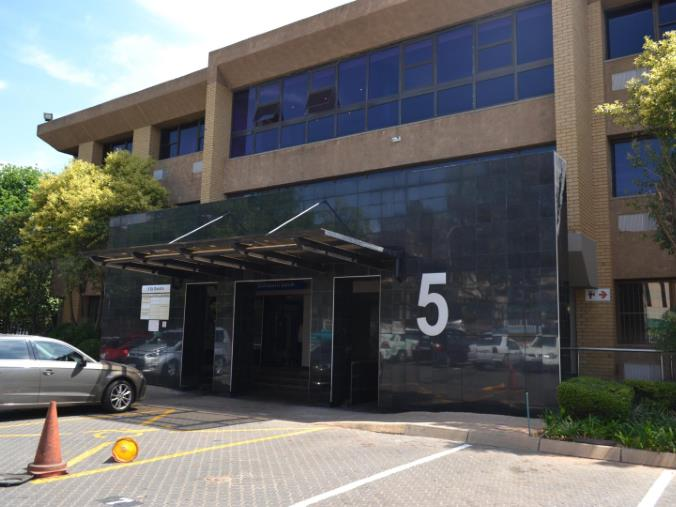 Office-to-let-for-rent-parktown-johannesburg-rooted-properties