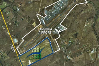 Industrial-stand-for-sale-rooted-properties-lanseria-airport-Lanseria-Corporate-estate