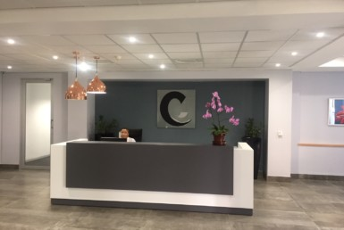 The-Campus-Bryanston-Office-forrent-tolet-rootedproperties