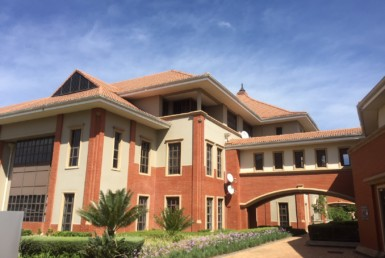 Commercial-office-to-let-bryanston-the-campus-rooted-properties