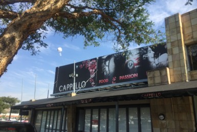 rooted-properties-cappello-the-buzz-shopping-centre-fourways-restaurant-to-let-for-rent-johannesburg-north-shops-commercial-property-06
