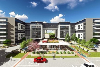 Hill-On-Empire-Parktown-Offices-To-Let-Rooted-Properties-5