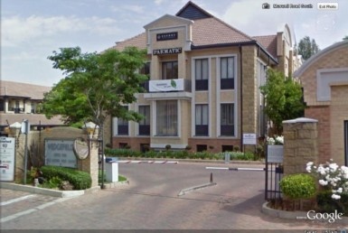 rooted-properties-office-to-let-rent-bryanston-sandton-johannesburg-wedgefield-office-park