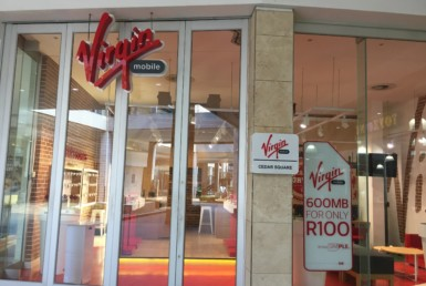 rooted-properties-cedar-square-shopping-centre-fourways-shop-to-rent-let-retail-johannesburg-1