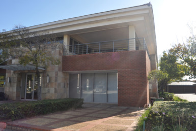 rooted-properties-epsom-downs-office-park-tolet-forrent-offices-commercialproperty-bryanston-fourways-sandton00005