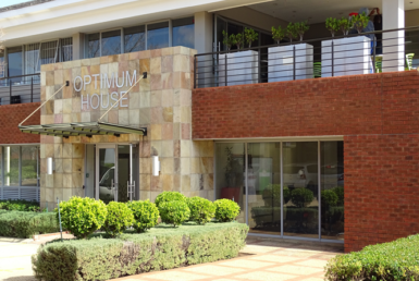 rooted-properties-epsom-downs-office-park-tolet-forrent-offices-commercialproperty-bryanston-fourways-sandton00004