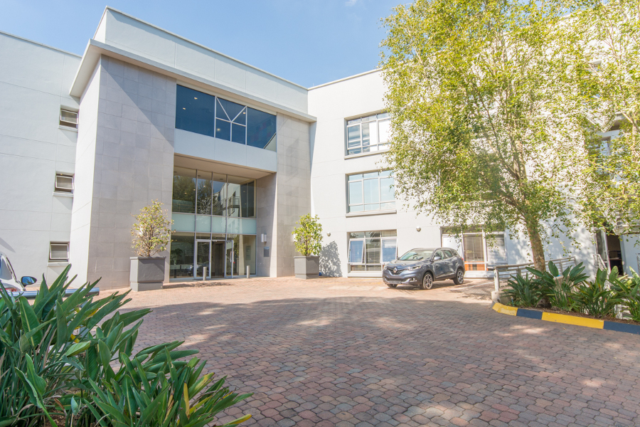Commercial Property For Sale In Johannesburg South