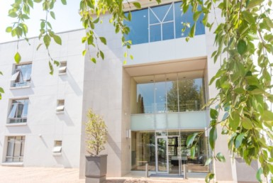 rooted-properties-illovo-corner-fricker-road-office-to-let-sandton-rosebank-commercial-property-02