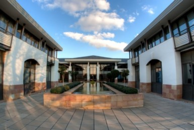 rooted-properties-office-to-let-18-fricker-road-Boundary-Place-illovo-02