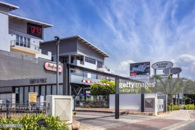 rooted-properties-restaurant-shop-tolet-forrent-illovo-sandton-melrosearch-hydepark-retailproperty-01