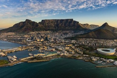 rooted-properties-capetown-commercial-office-retail-shops-warehosue-forsale-tolet-forrent