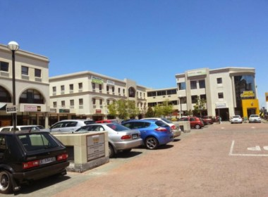 rooted-properties-the-bridge-office-shop-to-let-forrent-bellville-durbanroad-capetown-tygervalley-03
