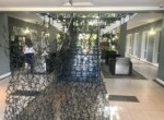 rooted-properties-commercial-office-forsale-rivonia-sandton-tolet-forrent-7wessel-33
