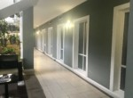 rooted-properties-commercial-office-forsale-rivonia-sandton-tolet-forrent-7wessel-31