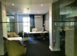 rooted-properties-commercial-office-forsale-rivonia-sandton-tolet-forrent-7wessel-24