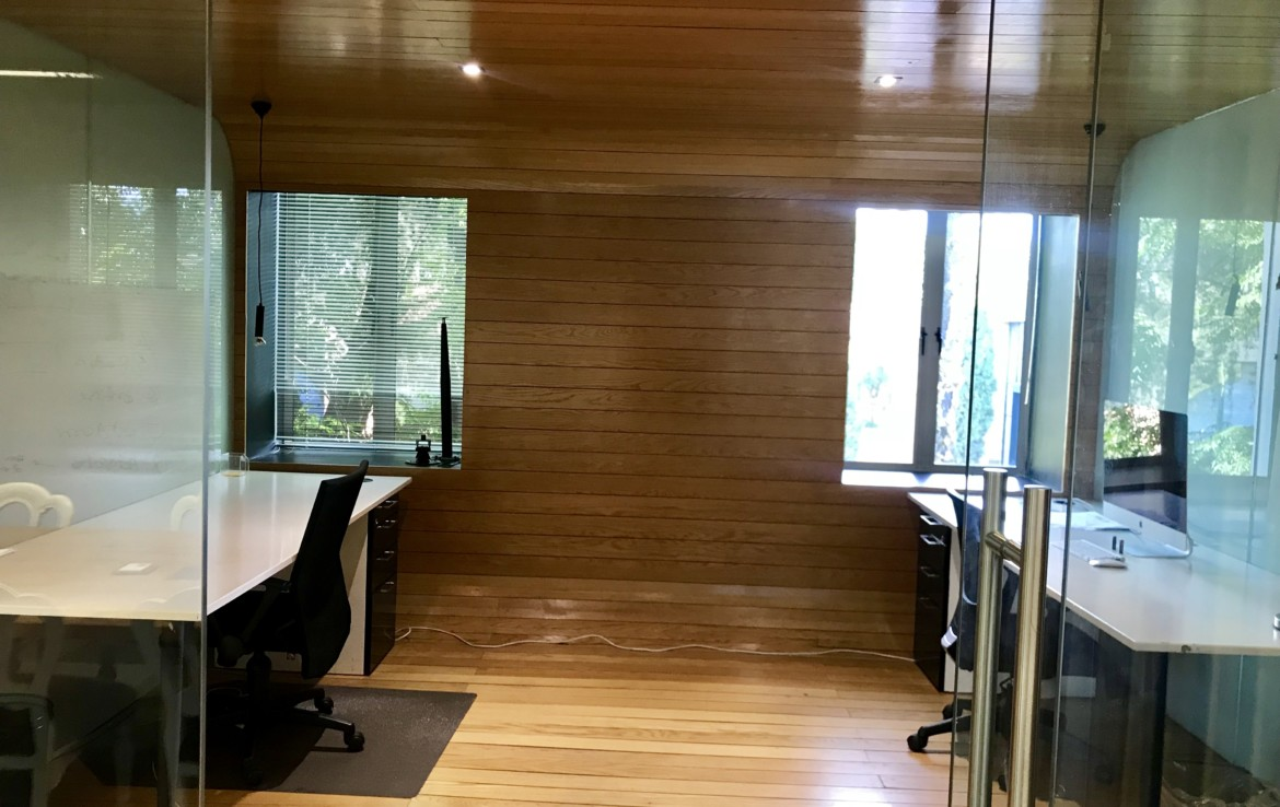 rooted-properties-commercial-office-forsale-rivonia-sandton-tolet-forrent-7wessel-22