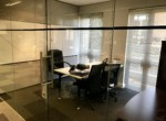 rooted-properties-commercial-office-forsale-rivonia-sandton-tolet-forrent-7wessel-20