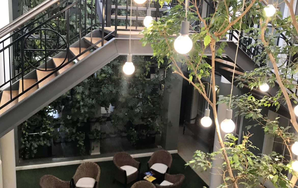 rooted-properties-commercial-office-forsale-rivonia-sandton-tolet-forrent-7wessel-17