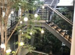 rooted-properties-commercial-office-forsale-rivonia-sandton-tolet-forrent-7wessel-14