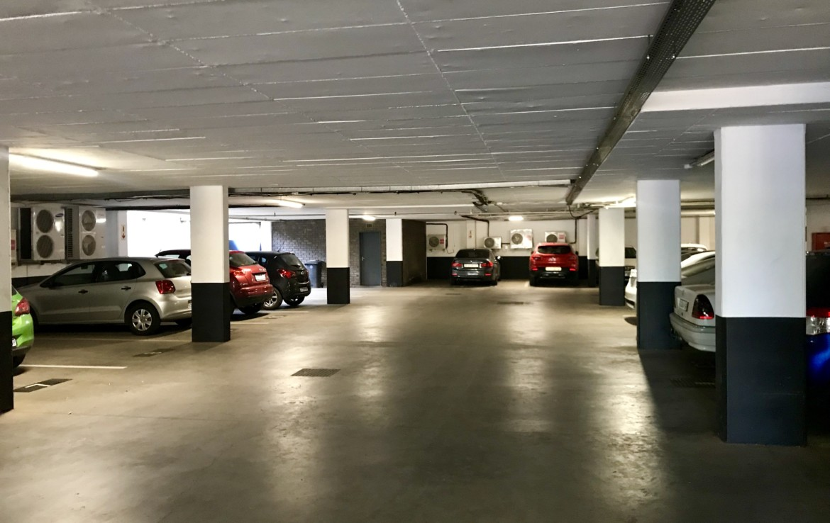 rooted-properties-commercial-office-forsale-rivonia-sandton-tolet-forrent-7wessel-06