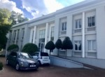 rooted-properties-commercial-office-forsale-rivonia-sandton-tolet-forrent-7wessel-05