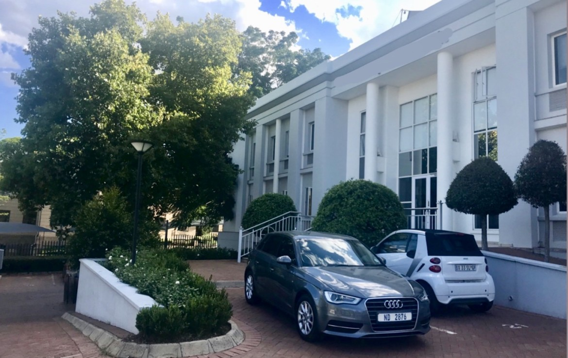 rooted-properties-commercial-office-forsale-rivonia-sandton-tolet-forrent-7wessel-03