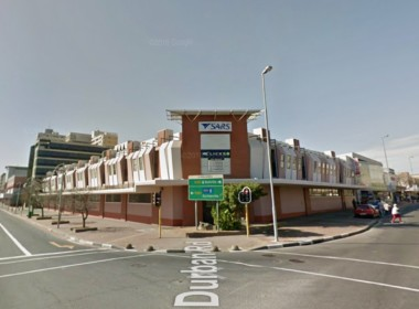 rooted-properties-retail-shop-tolet-forrent-office-bellville-capetown-01