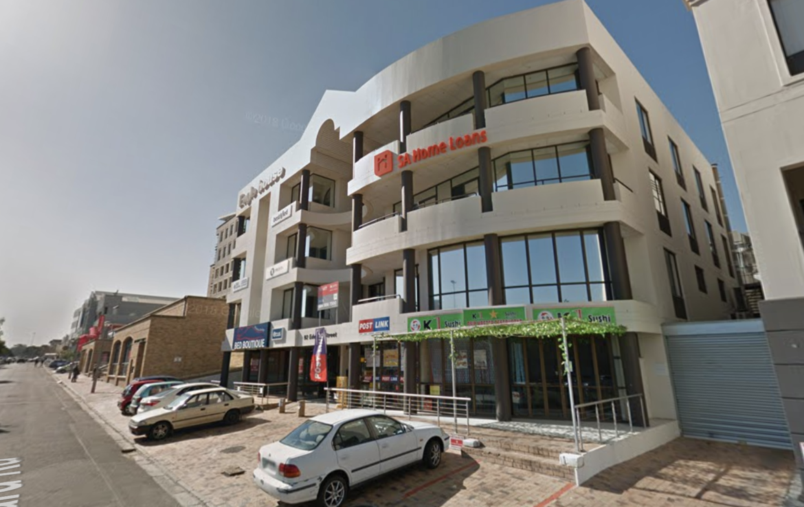 rooted-properties-retail-shop-to-let-office-forrent-eaglehouse-bellville-cape-town-01