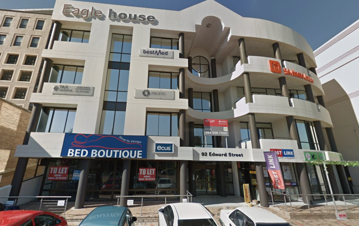 rooted-properties-retail-shop-to-let-office-forrent-eaglehouse-bellville-cape-town-02