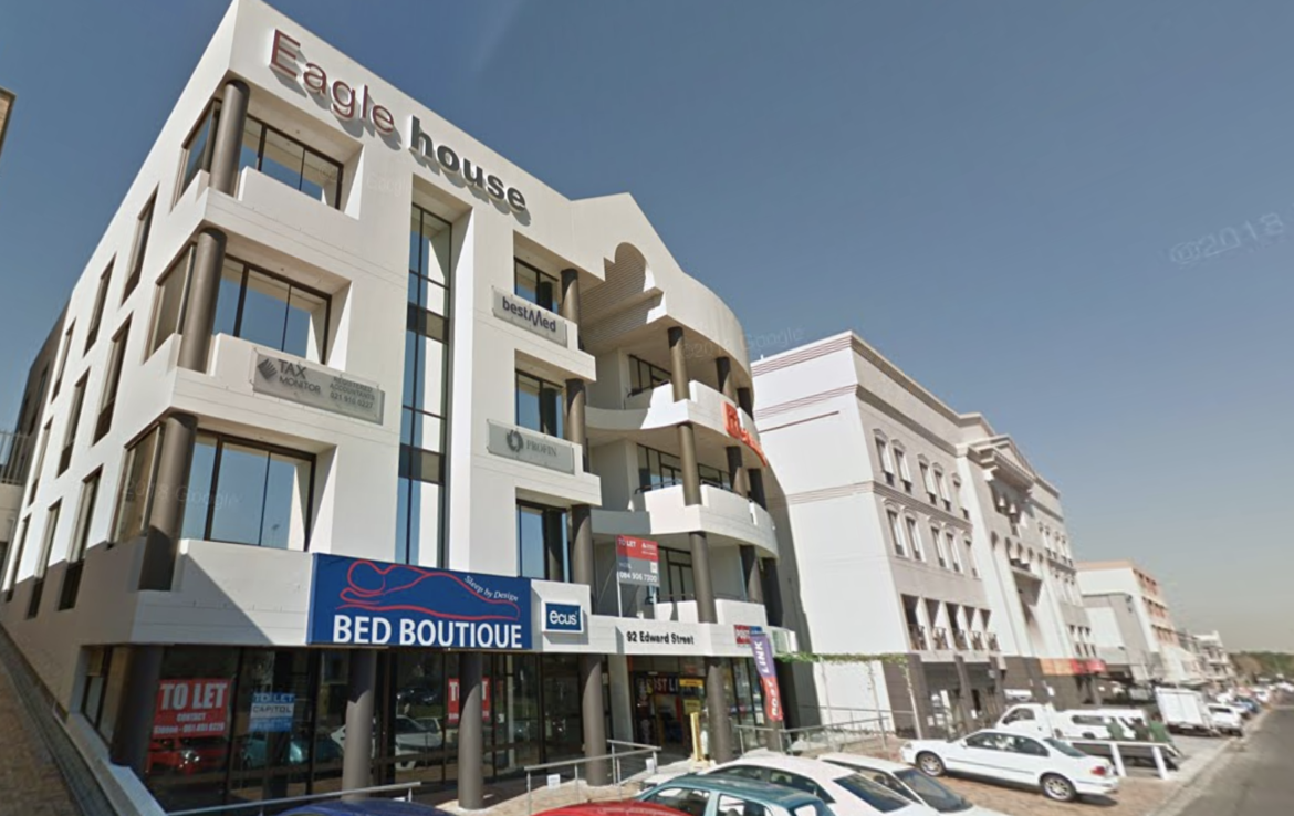 rooted-properties-retail-shop-to-let-office-forrent-eaglehouse-bellville-cape-town-03