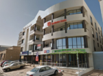 rooted-properties-retail-shop-to-let-office-forrent-eaglehouse-bellville-cape-town-05