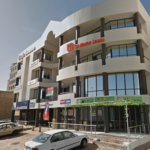 rooted-properties-retail-shop-to-let-office-forrent-eaglehouse-bellville-cape-town-04