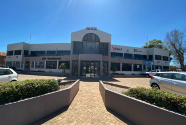 rooted-properties-shop-retail-tolet-forrent-Bellville-Tygerwaterfront-parcdubel-19strandstreet-office-retail-commercial-toppropertybrokers-bestrealestateagent00004