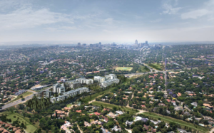rooted-properties-sandton-gate-williamnicol-offices-office-tolet-forrent-shop-retail-shops-restaurant-commercialproperty-johannesburg-retailproperty-sales-northernsuburbs-01