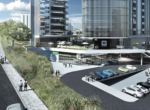 rooted-properties-sandton-gate-williamnicol-offices-office-tolet-forrent-shop-retail-shops-restaurant-commercialproperty-johannesburg-retailproperty-sales-northernsuburbs-09