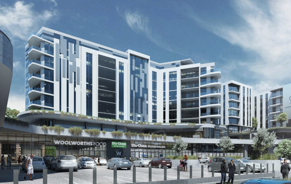 rooted-properties-sandton-gate-williamnicol-offices-office-tolet-forrent-shop-retail-shops-restaurant-commercialproperty-johannesburg-retailproperty-sales-northernsuburbs-11