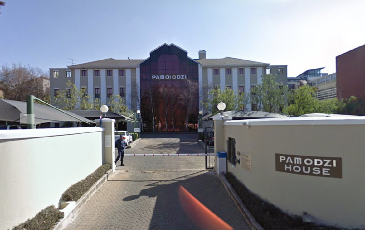 rooted-properties-commercial-office-forrent-tolet-melrose-north-melrosearch-pamodzihouse-5willowbrookplace-top-best-property-brokers-sandton-04