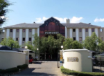 rooted-properties-commercial-office-forrent-tolet-melrose-north-melrosearch-pamodzihouse-5willowbrookplace-top-best-property-brokers-sandton-02