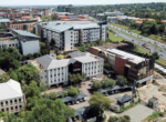 rooted-properties-commercial-office-forrent-tolet-melrose-north-melrosearch-pamodzihouse-5willowbrookplace-top-best-property-brokers-sandton-03